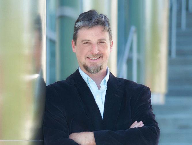 Dan Krukosky