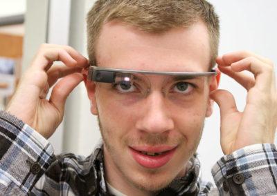 cecil-college-arts-vcp-studios-google-glass-1